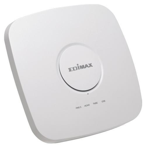 CO2 Sensor Edimax Indoor AI 2002W
